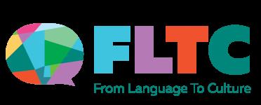 Foreign Language Training Center